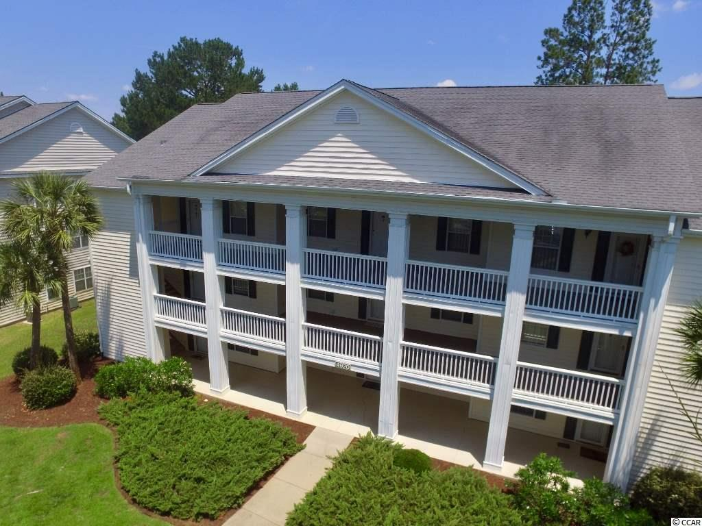 WINDSOR GREEN condo for sale in Myrtle Beach, SC