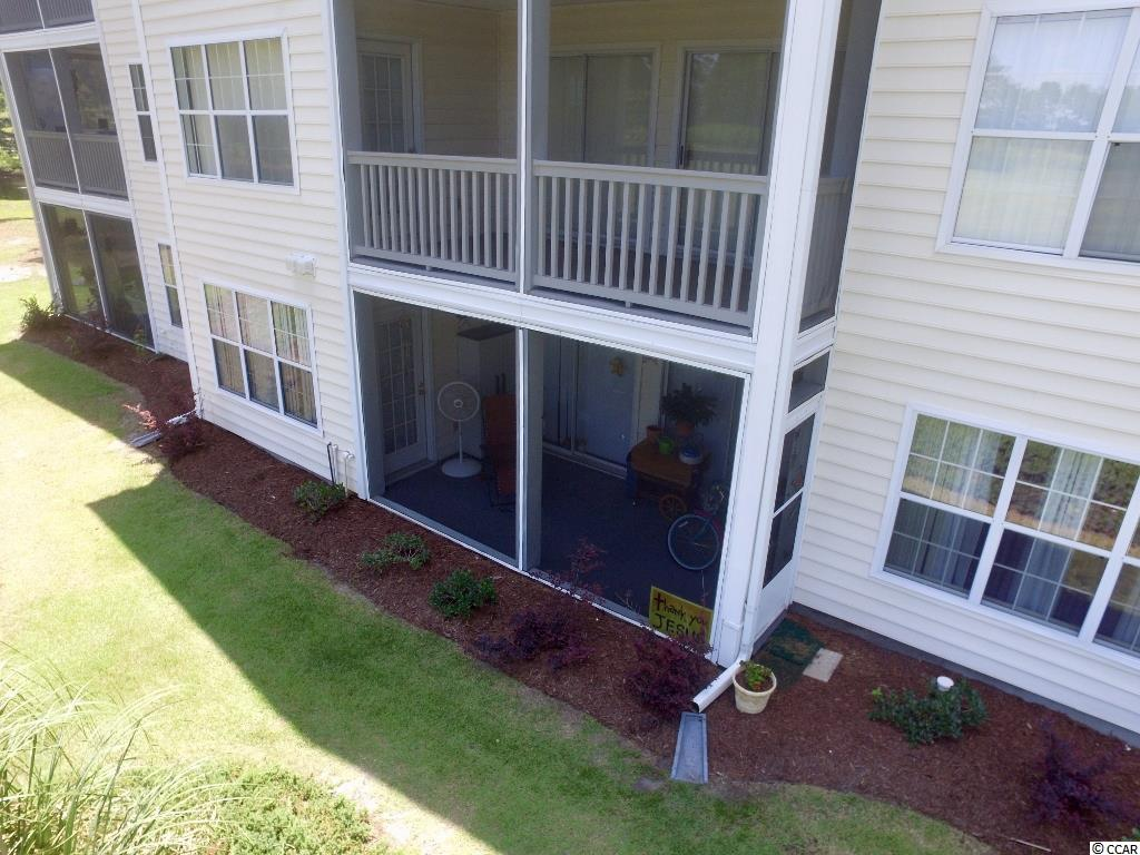 View this 2 bedroom condo for sale at  WINDSOR GREEN in Myrtle Beach, SC