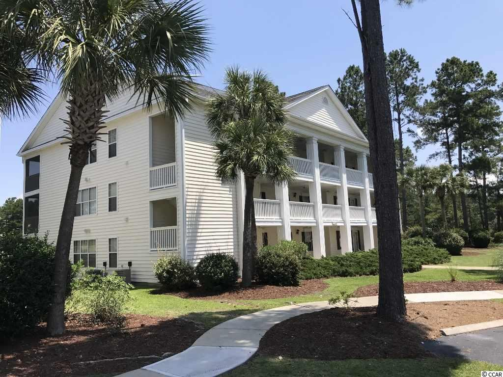 2 bedroom  WINDSOR GREEN condo for sale