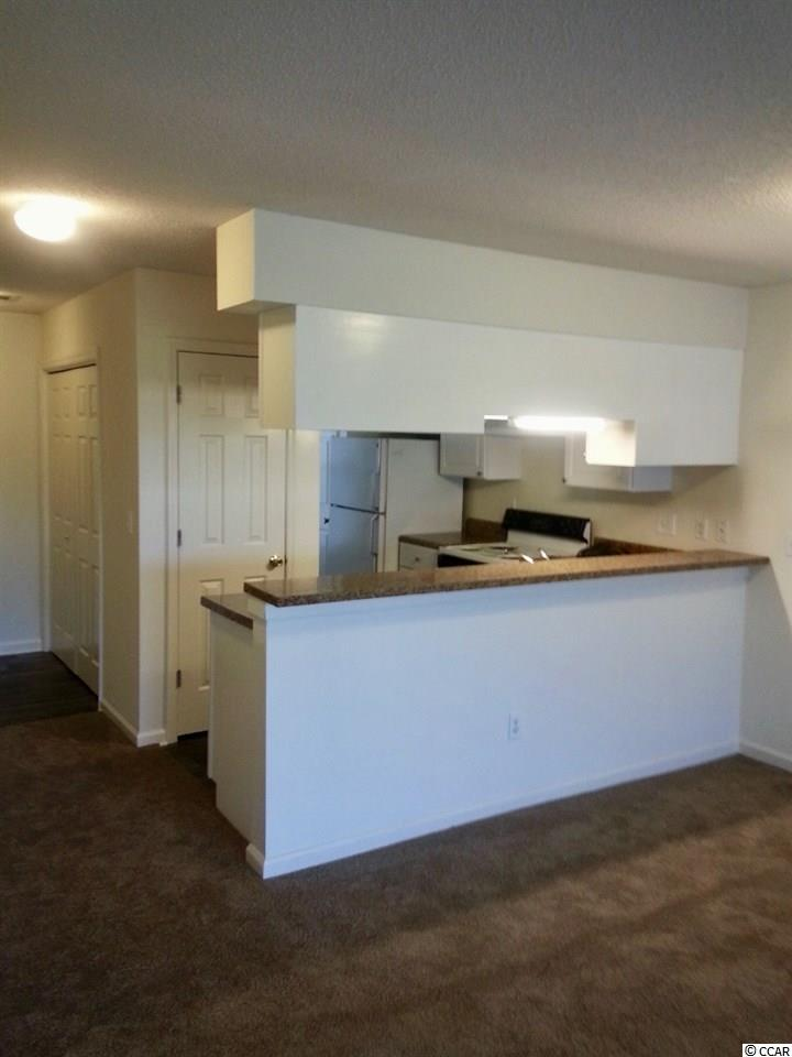 condo for sale at  WINDSOR GREEN for $109,900