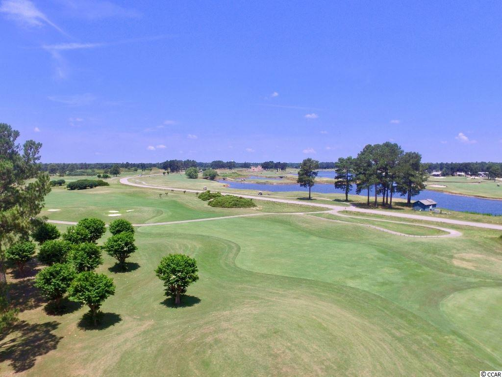 Real estate for sale at  WINDSOR GREEN - Myrtle Beach, SC