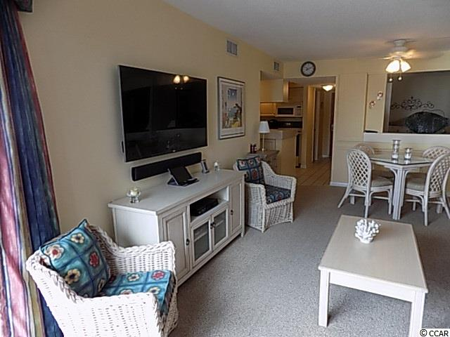 Contact your Realtor for this 2 bedroom condo for sale at  SANDS OCEAN CLUB
