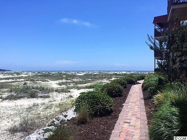 MLS #1713516 at  Inlet Point Villas for sale