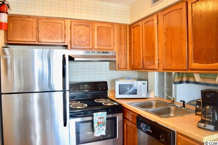 Contact your Realtor for this 1 bedroom condo for sale at  Sea Banks