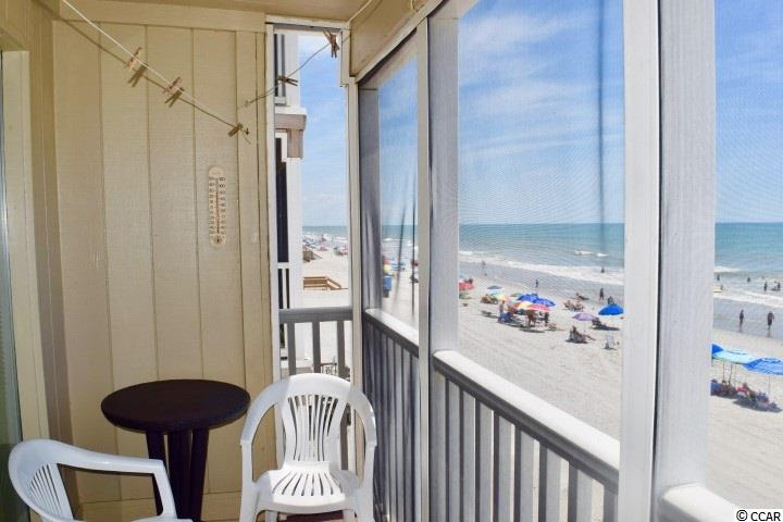 MLS #1713529 at  Sea Banks for sale