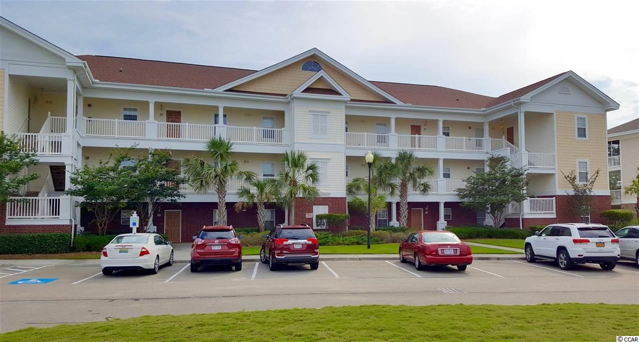 Condo MLS:1713538 The Havens @ Barefoot Resort  6203 Catalina Dr North Myrtle Beach SC