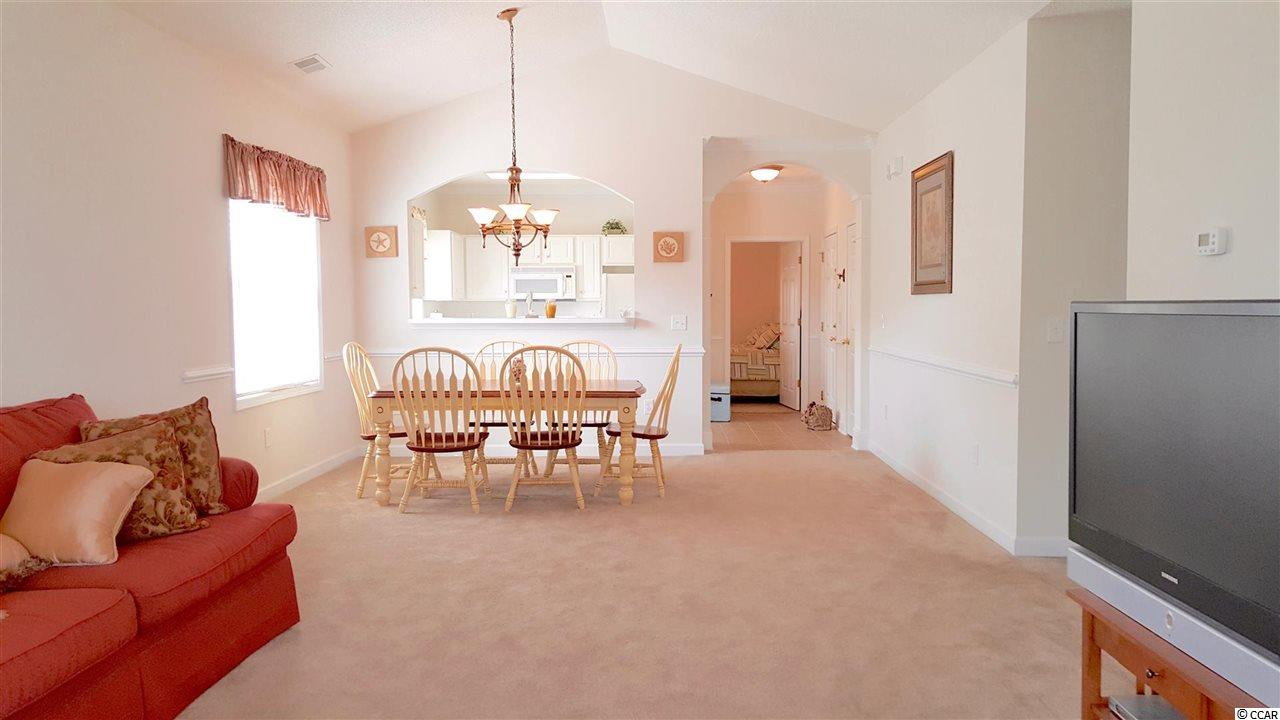 condo for sale at  The Havens at 6203 Catalina Dr North Myrtle Beach, SC
