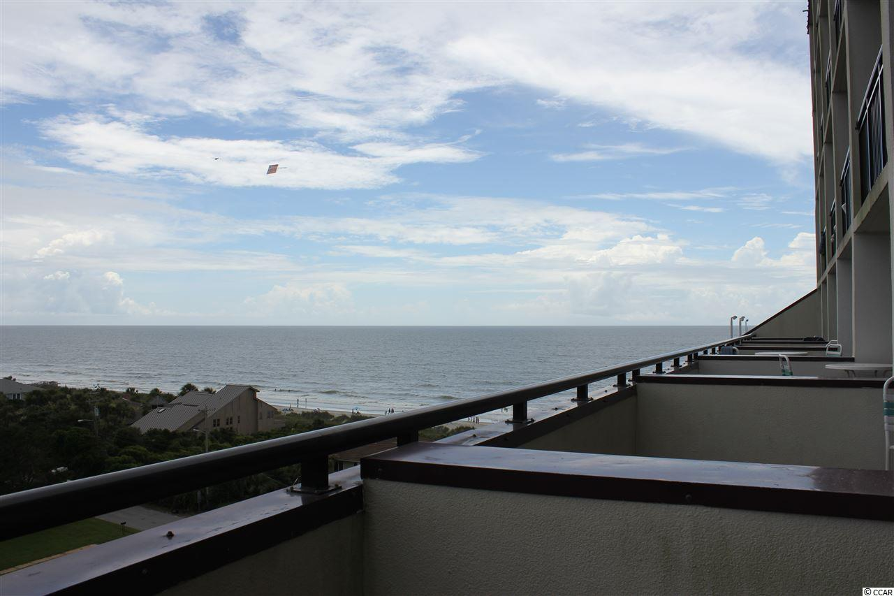 This property available at the  Grande Shores in Myrtle Beach – Real Estate