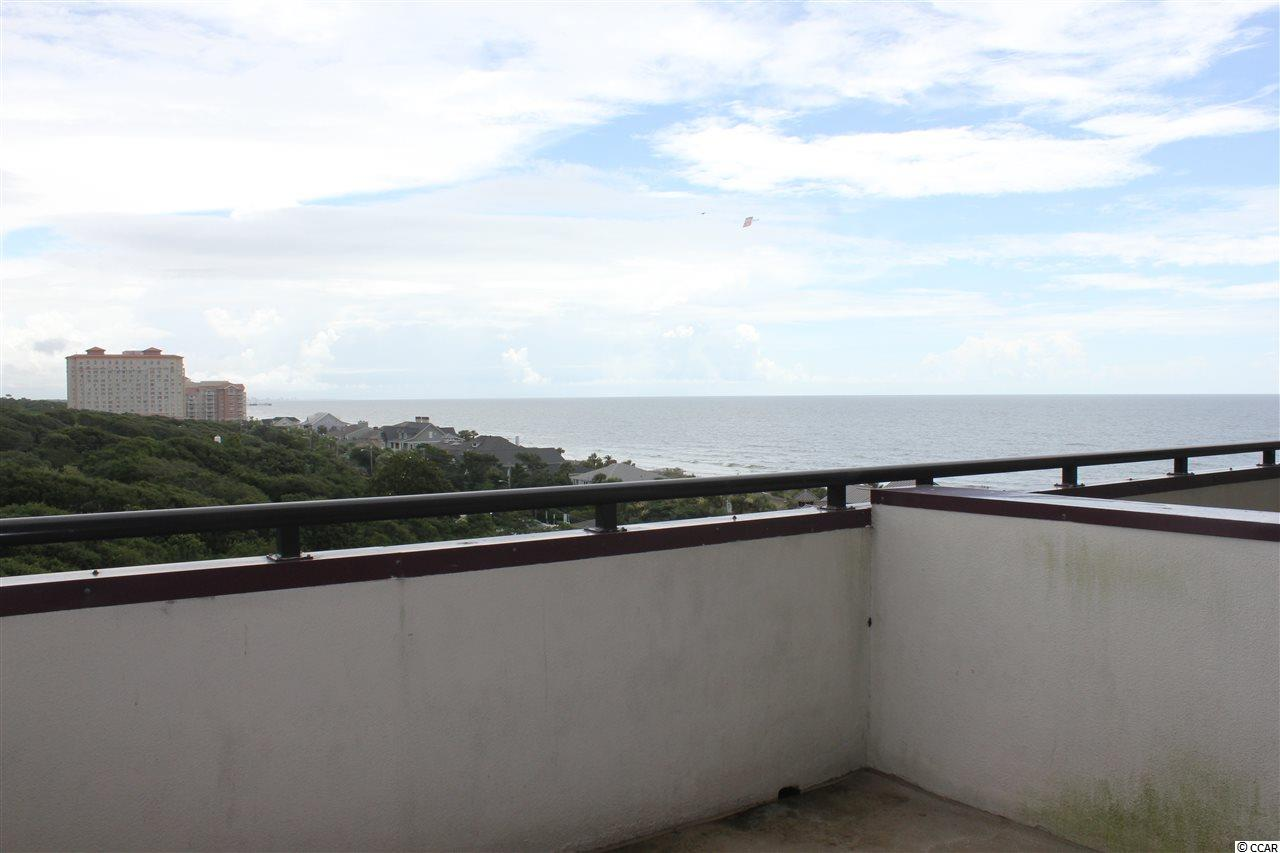 Real estate listing at  Grande Shores with a price of $69,700