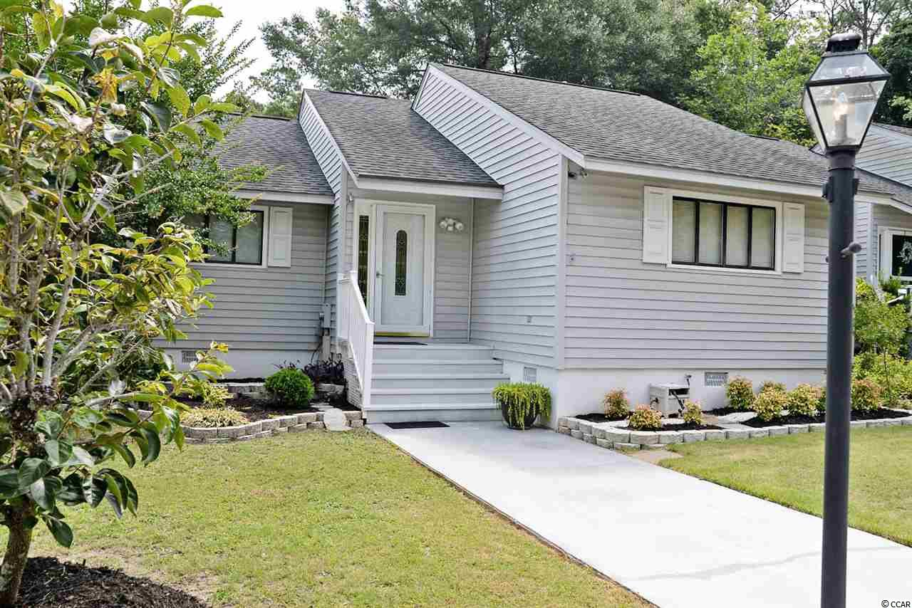 MLS#:1713547 One Story 4343 Baldwin Ave.