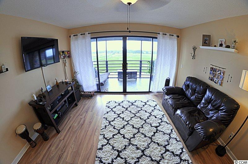 View this 2 bedroom condo for sale at  MARSHSIDE IN in Garden City Beach, SC