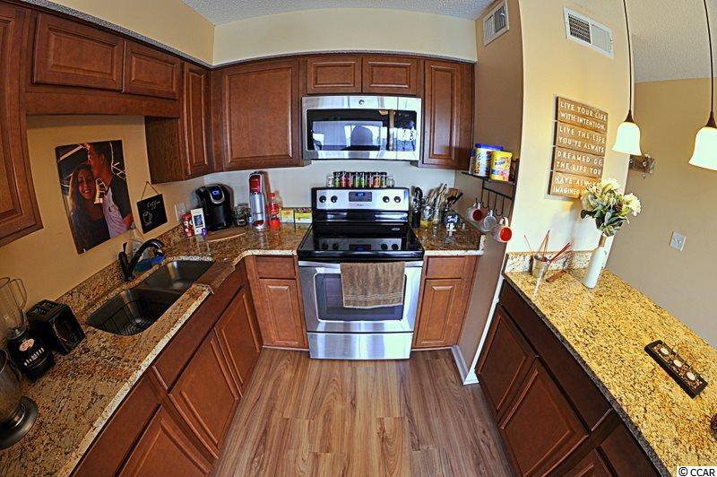 Real estate listing at  MARSHSIDE IN with a price of $119,900