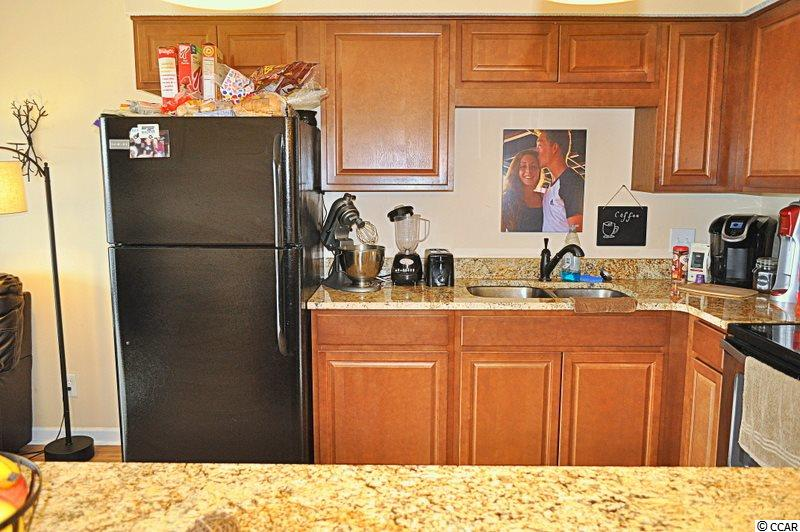 Check out this 2 bedroom condo at  MARSHSIDE IN