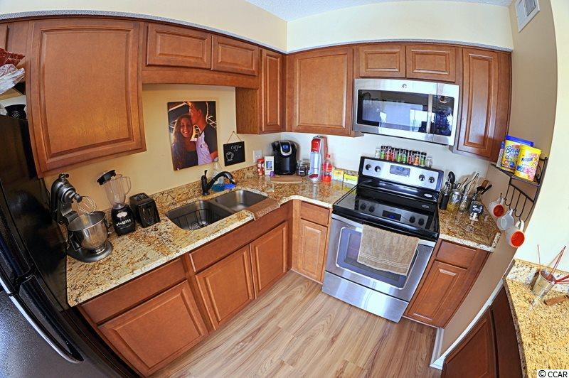 This 2 bedroom condo at  MARSHSIDE IN is currently for sale
