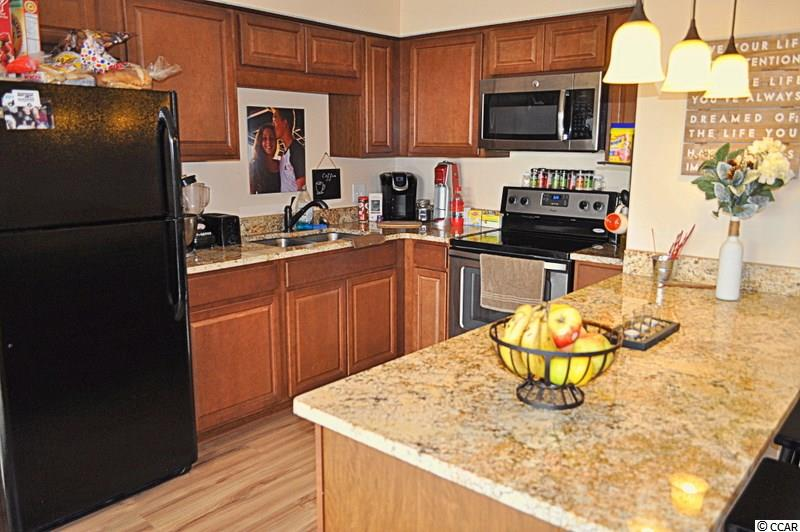 Interested in this  condo for $119,900 at  MARSHSIDE IN is currently for sale