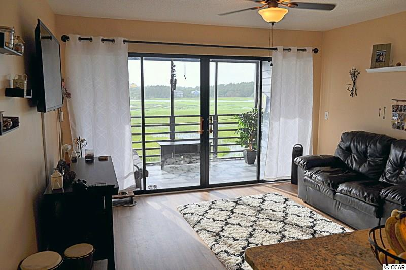 Another property at  MARSHSIDE IN offered by Garden City Beach real estate agent