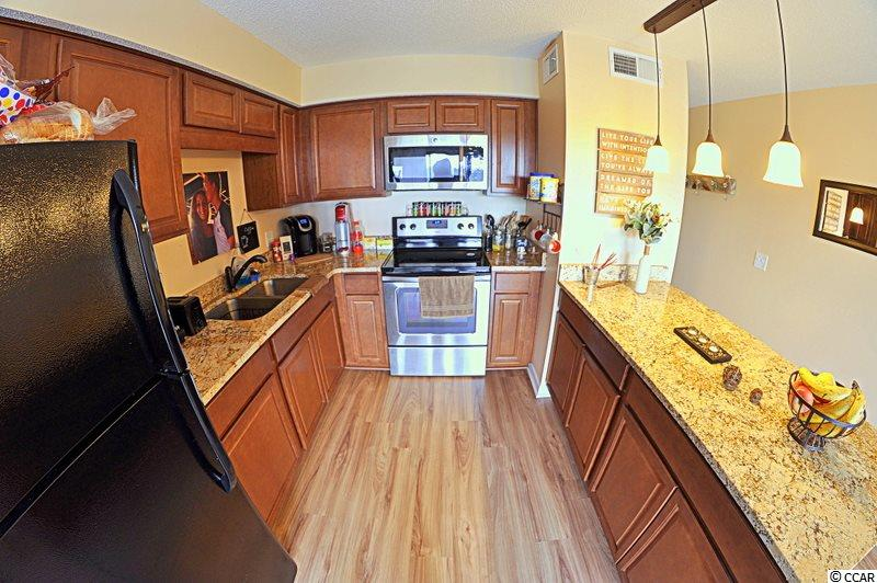 Contact your Realtor for this 2 bedroom condo for sale at  MARSHSIDE IN