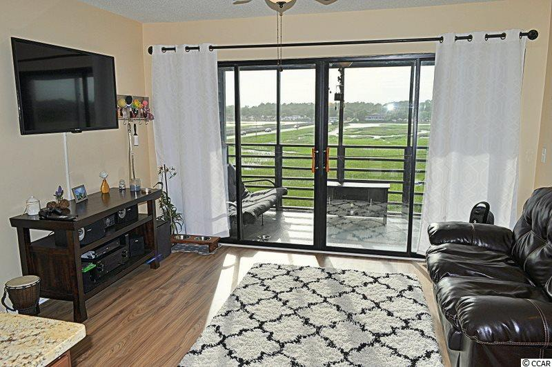 condo for sale at  MARSHSIDE IN for $119,900