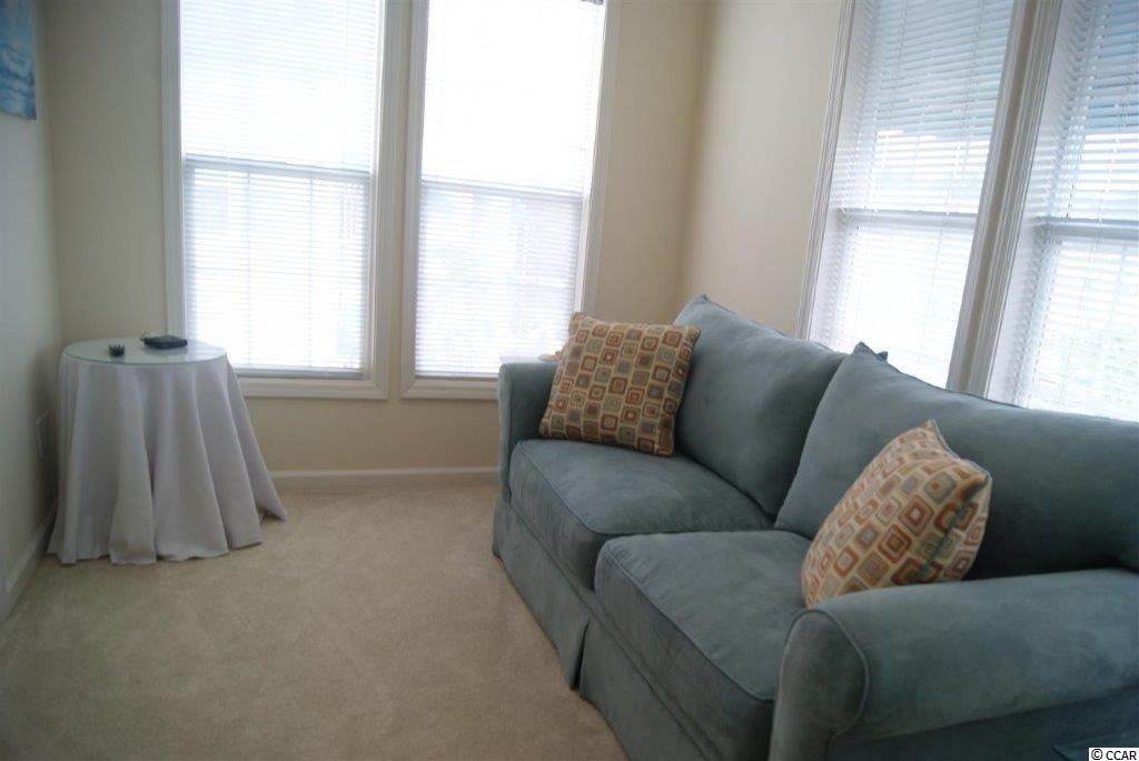View this 1 bedroom condo for sale at  Savannah Shores in Myrtle Beach, SC