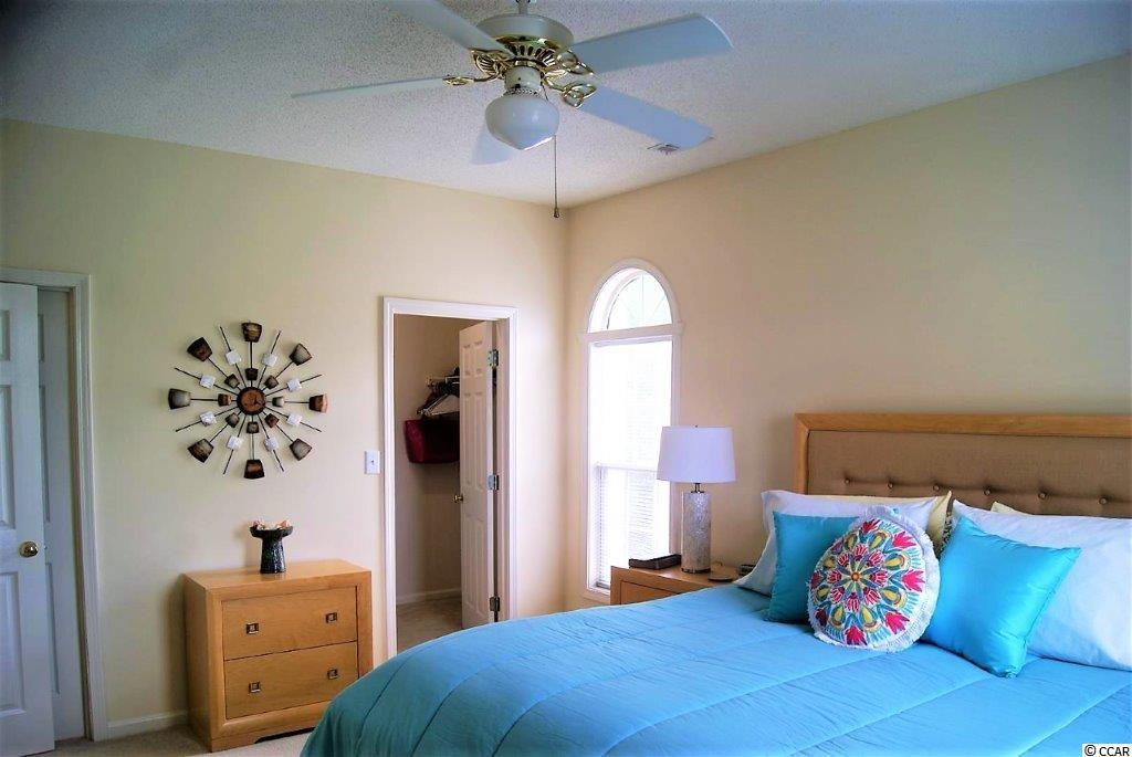 condo at  Savannah Shores for $114,500