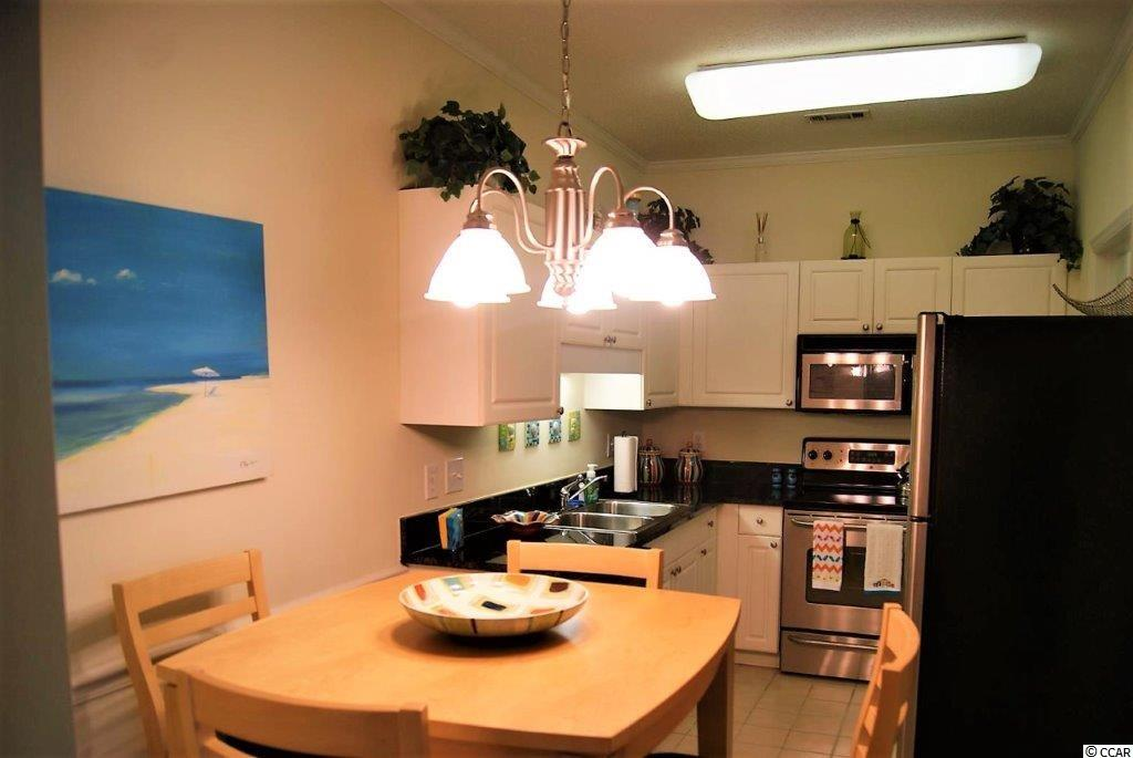 Contact your Realtor for this 1 bedroom condo for sale at  Savannah Shores