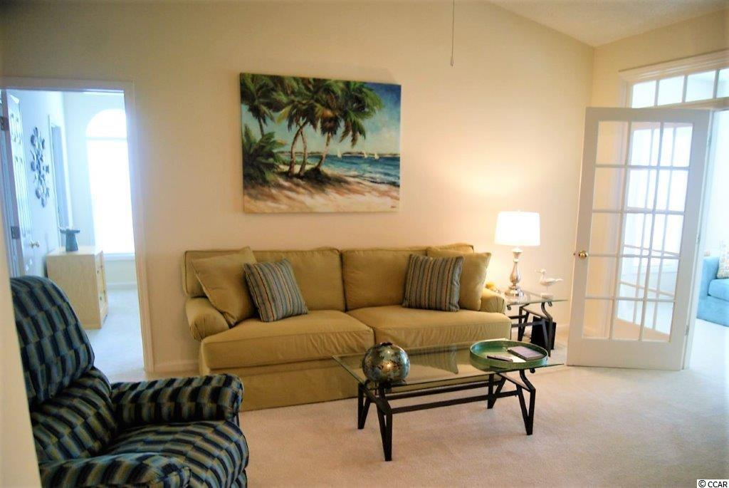 Savannah Shores condo at 9742-12 Leyland Dr for sale. 1713557