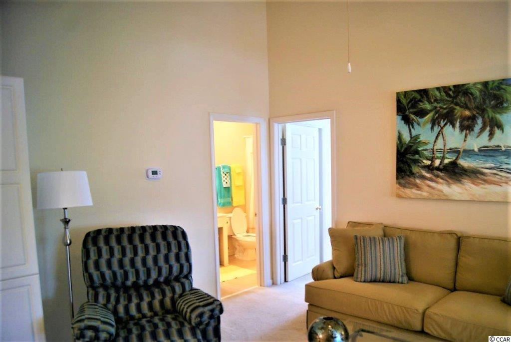 condo for sale at  Savannah Shores for $114,500