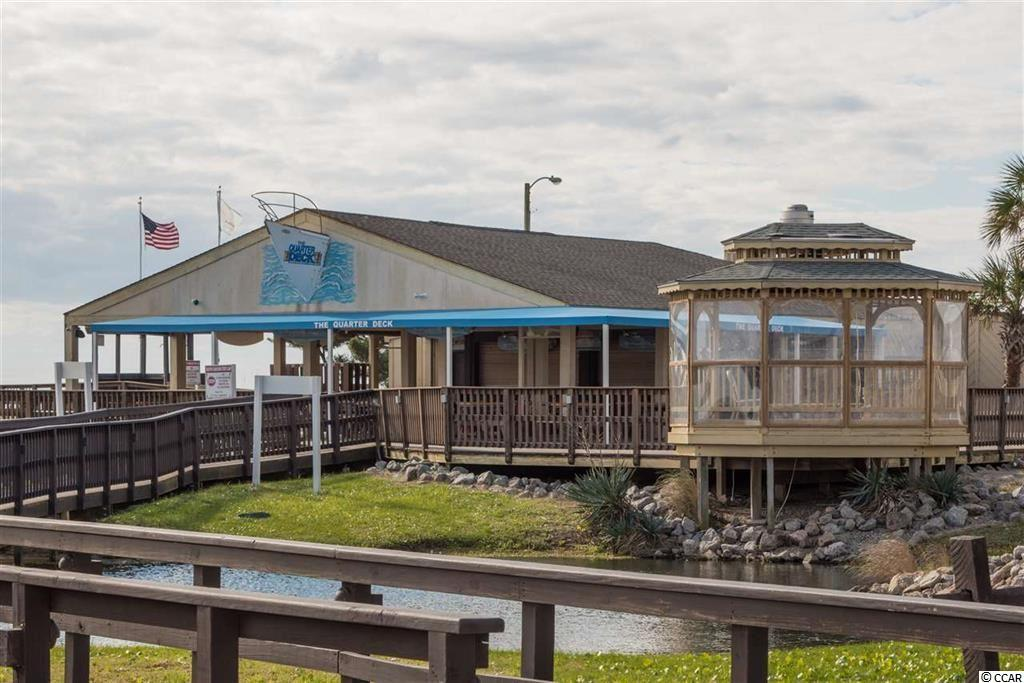 View this 1 bedroom condo for sale at  MB RESORT II in Myrtle Beach, SC
