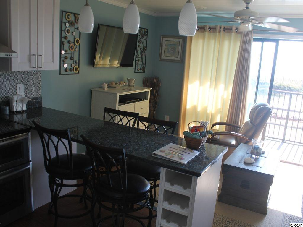 Contact your Realtor for this 1 bedroom condo for sale at  MB RESORT II