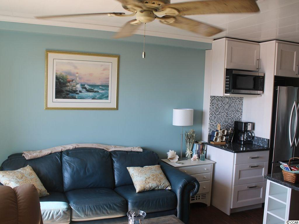 1 bedroom  MB RESORT II condo for sale