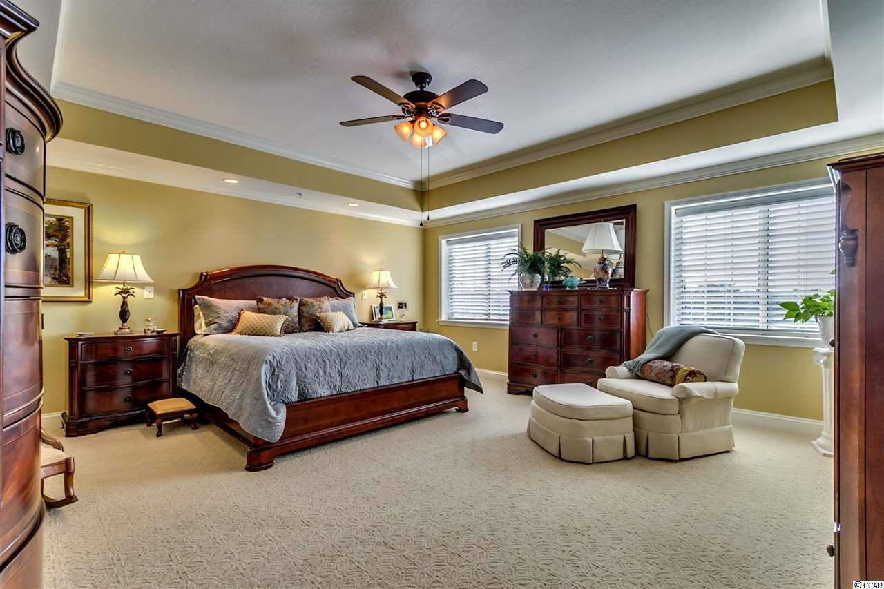View this 4 bedroom condo for sale at  The Pointe in Myrtle Beach, SC