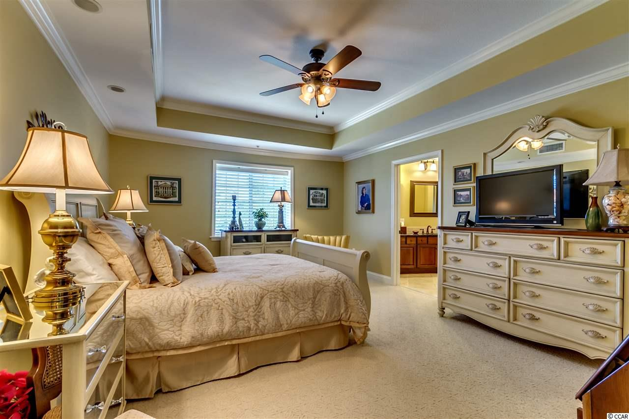 Real estate listing at  The Pointe with a price of $549,990