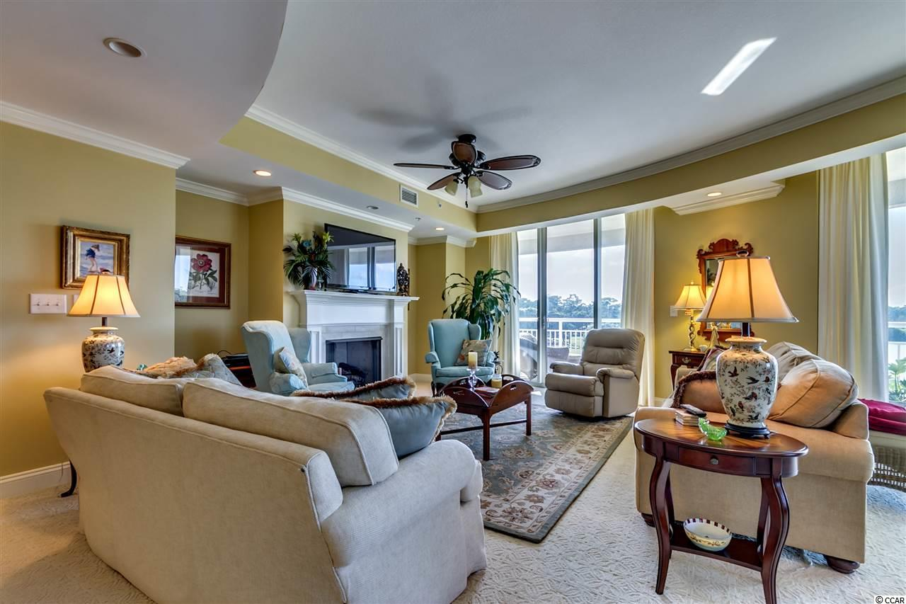 This 4 bedroom condo at  The Pointe is currently for sale