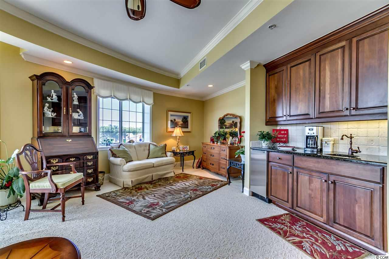 Interested in this  condo for $549,990 at  The Pointe is currently for sale
