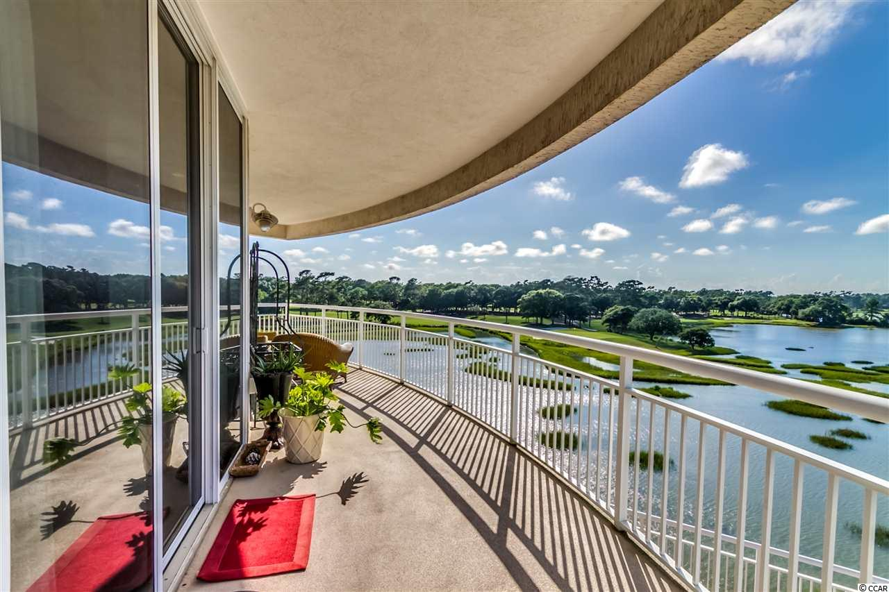 Have you seen this  The Pointe property for sale in Myrtle Beach