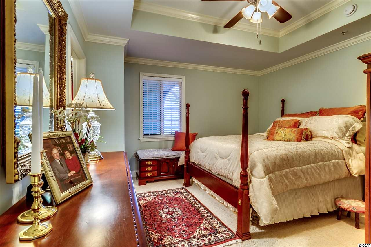 Another property at  The Pointe offered by Myrtle Beach real estate agent