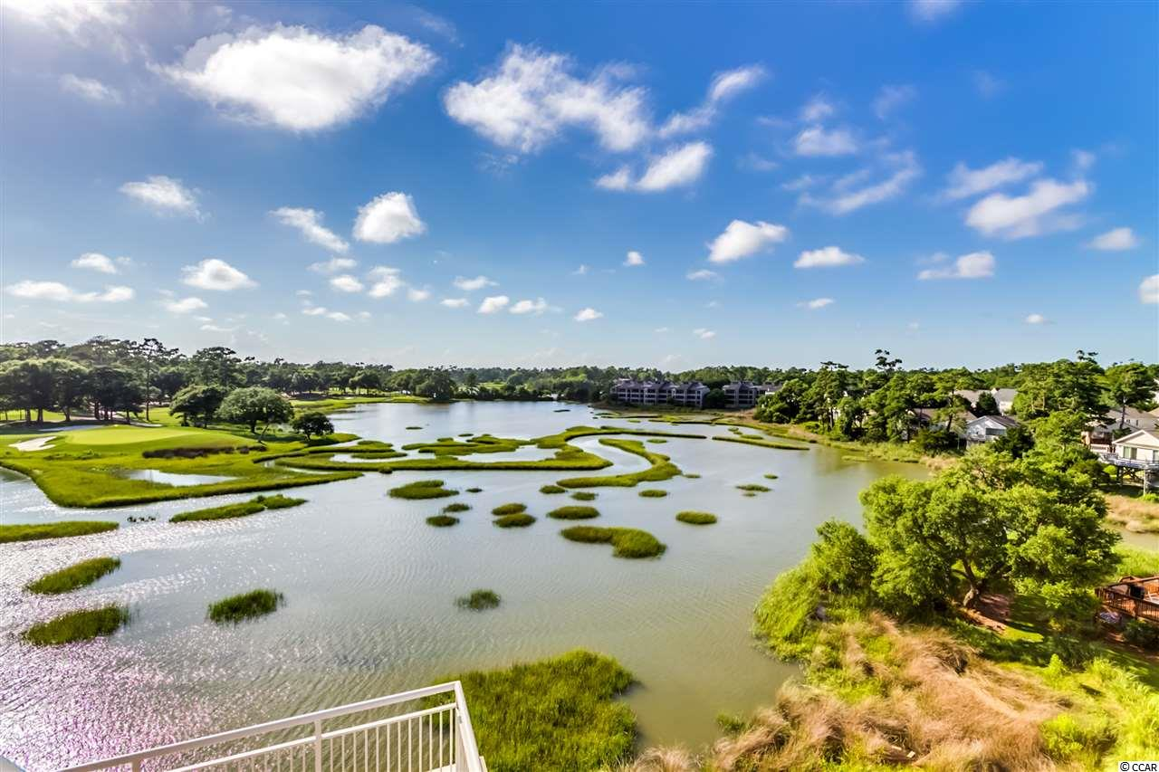 The Pointe  condo now for sale