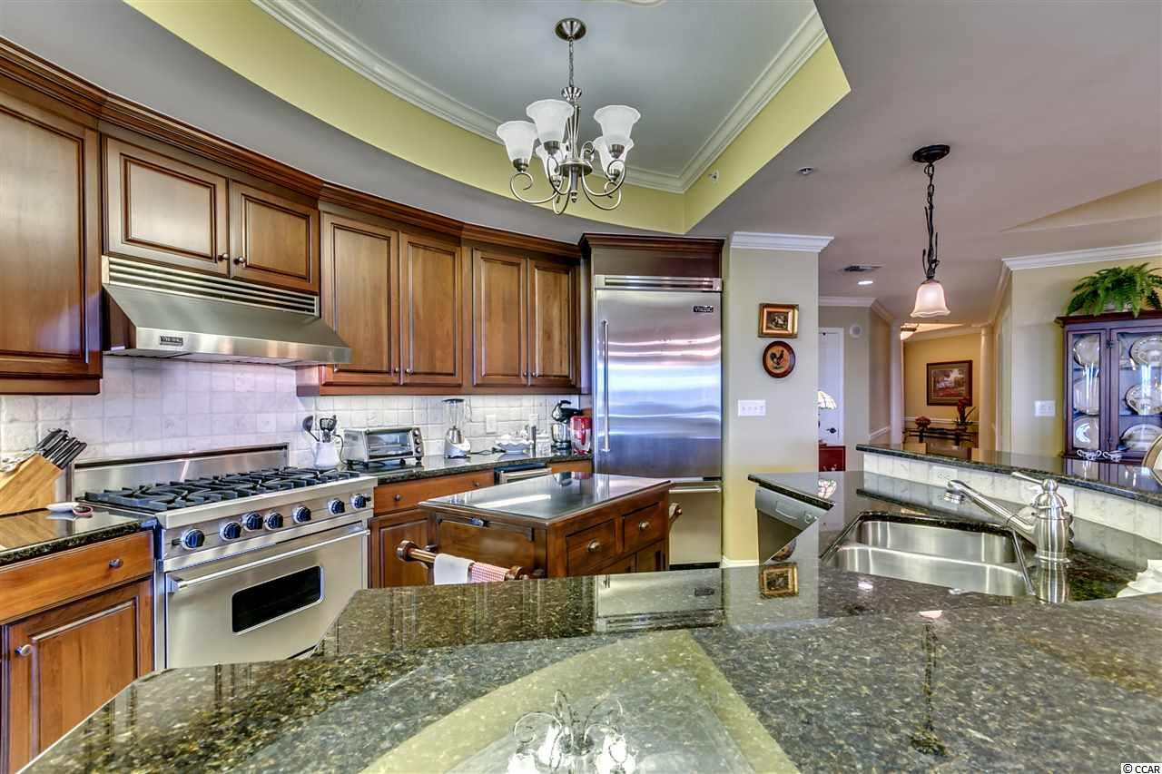 condo for sale at  The Pointe at 9547 Edgerton Dr. Myrtle Beach, SC