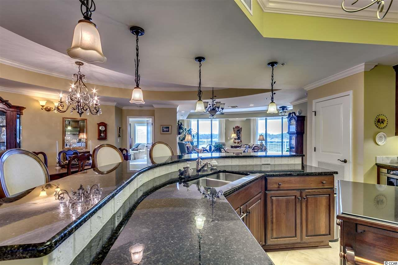 MLS #1713567 at  The Pointe for sale