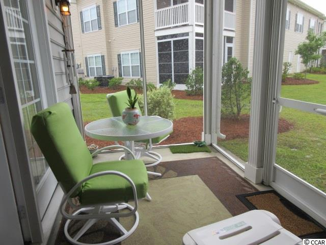 Have you seen this  Marcliffe West at Blackmoor property for sale in Murrells Inlet