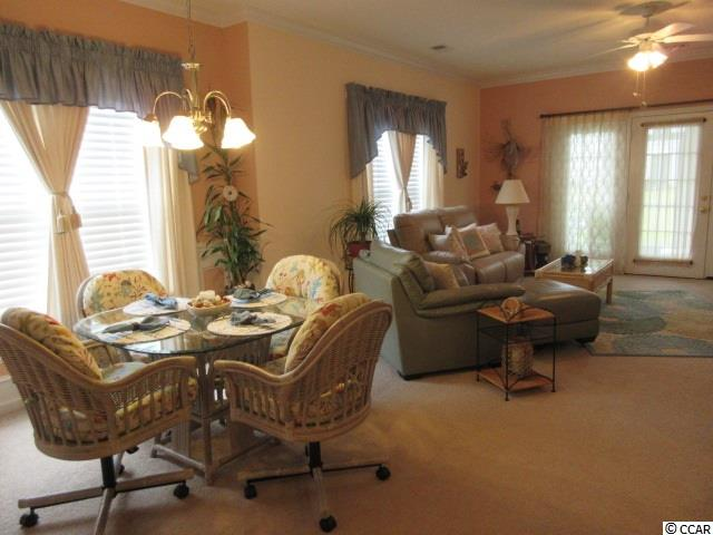 Marcliffe West at Blackmoor condo at 812 Sail Lane for sale. 1713568