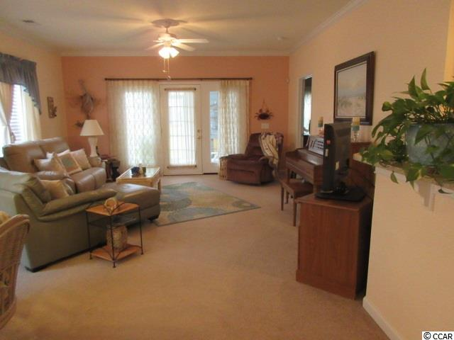 condo for sale at  Marcliffe West at Blackmoor at 812 Sail Lane Murrells Inlet, SC