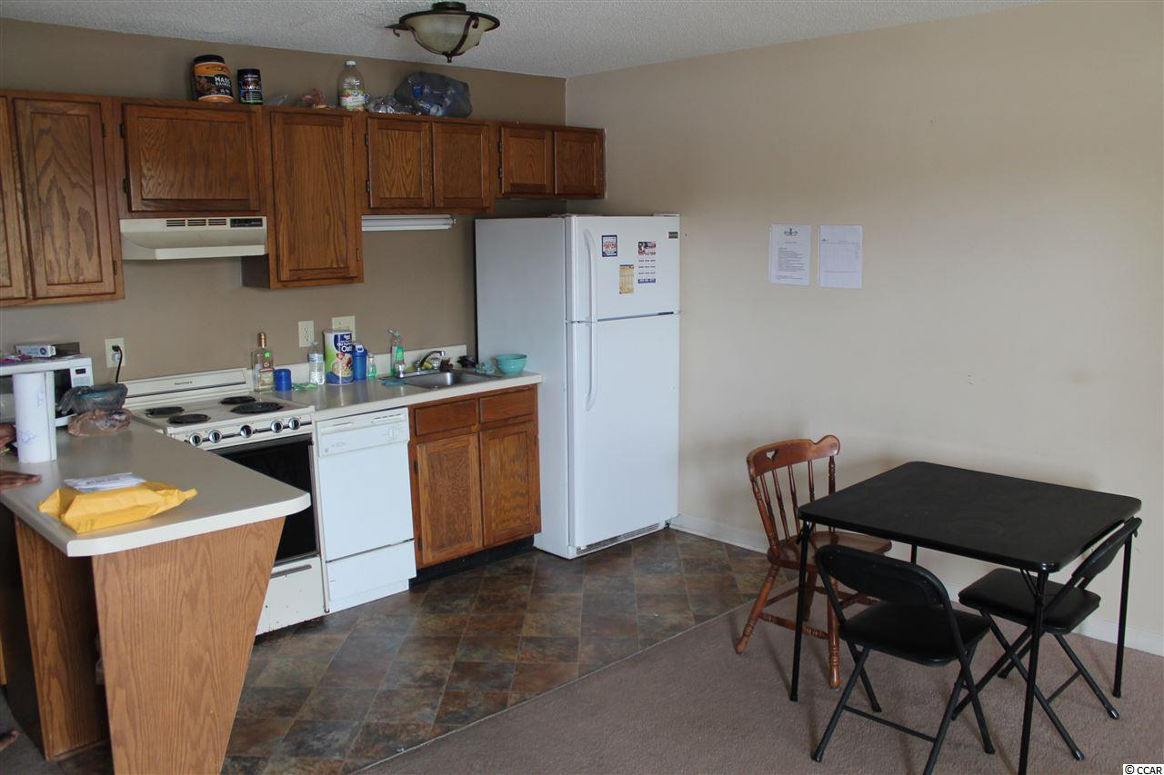 Contact your Realtor for this 1 bedroom condo for sale at  Wagon Wheel Arms