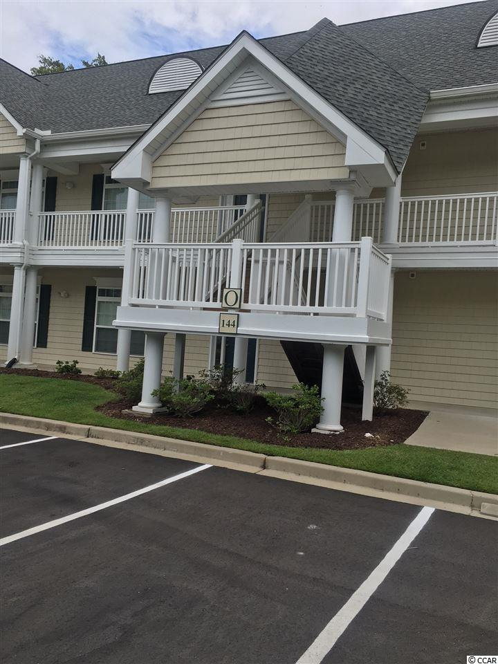 Condo MLS:1713581 VILLAGE@GLENS  144 scotchbroom dr. Little River SC