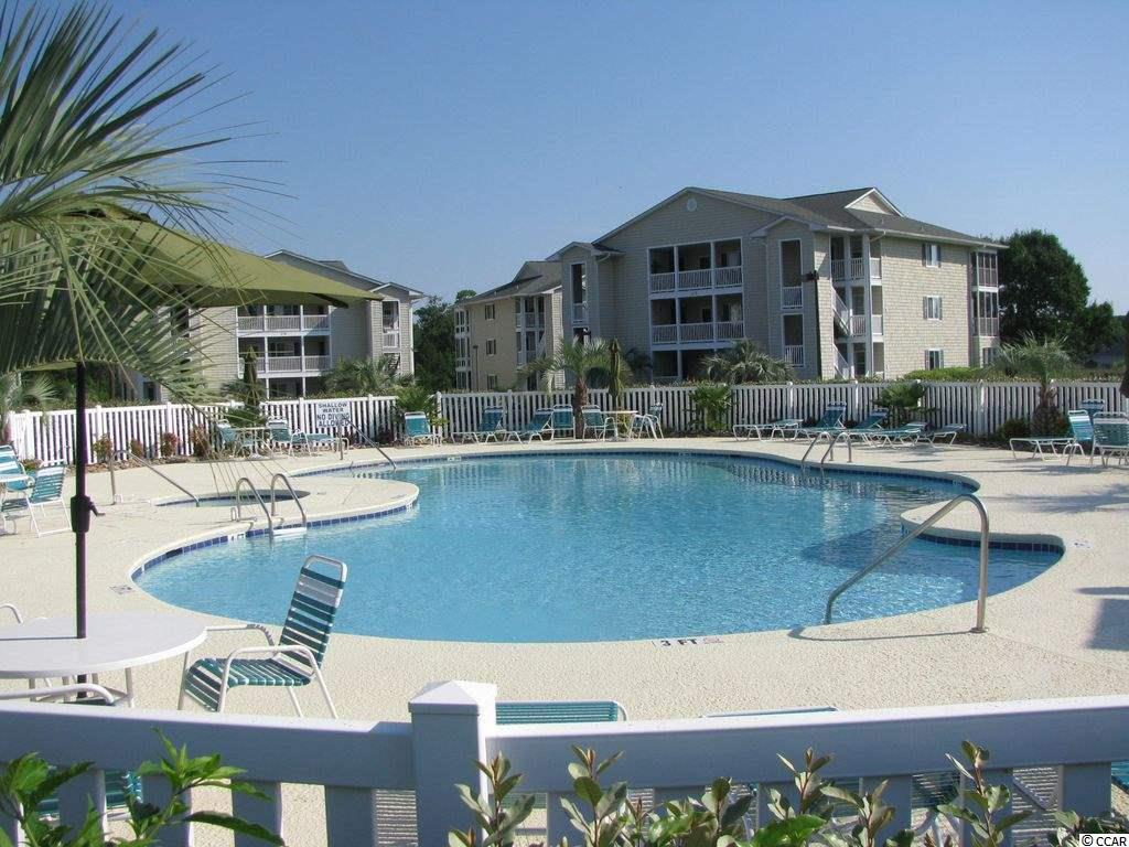 condo at  Waterway Landing for $89,900