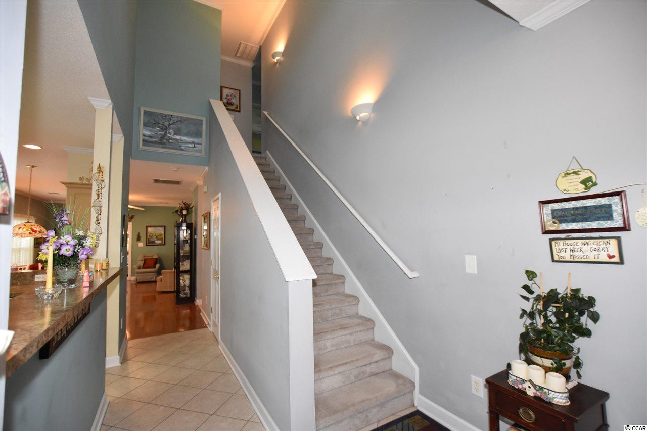 Townhouses on Shellbank condo for sale in Longs, SC