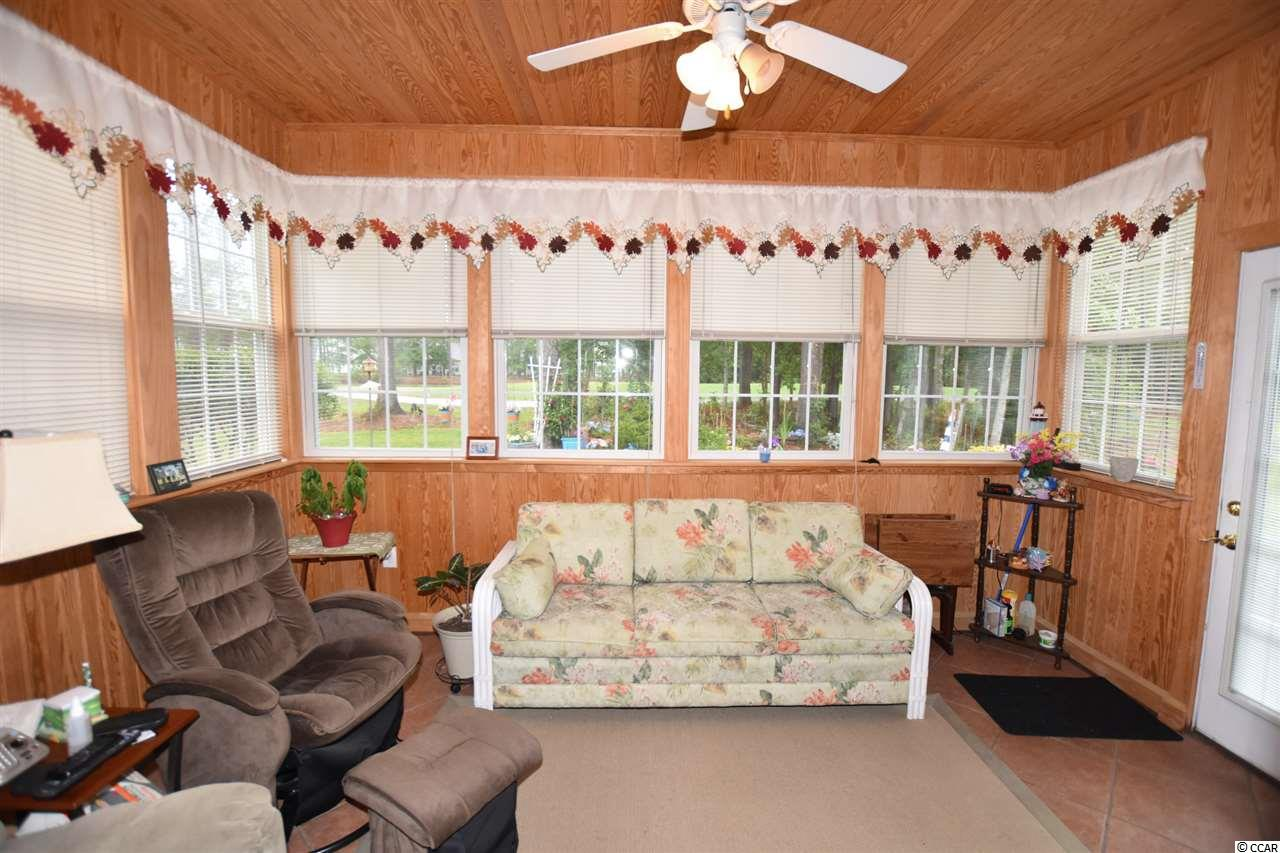 View this 3 bedroom condo for sale at  Townhouses on Shellbank in Longs, SC