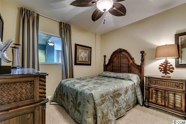 Real estate listing at  Indigo with a price of $1,150,000