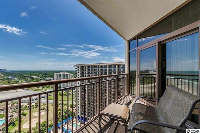 Interested in this  condo for $1,150,000 at  Indigo is currently for sale