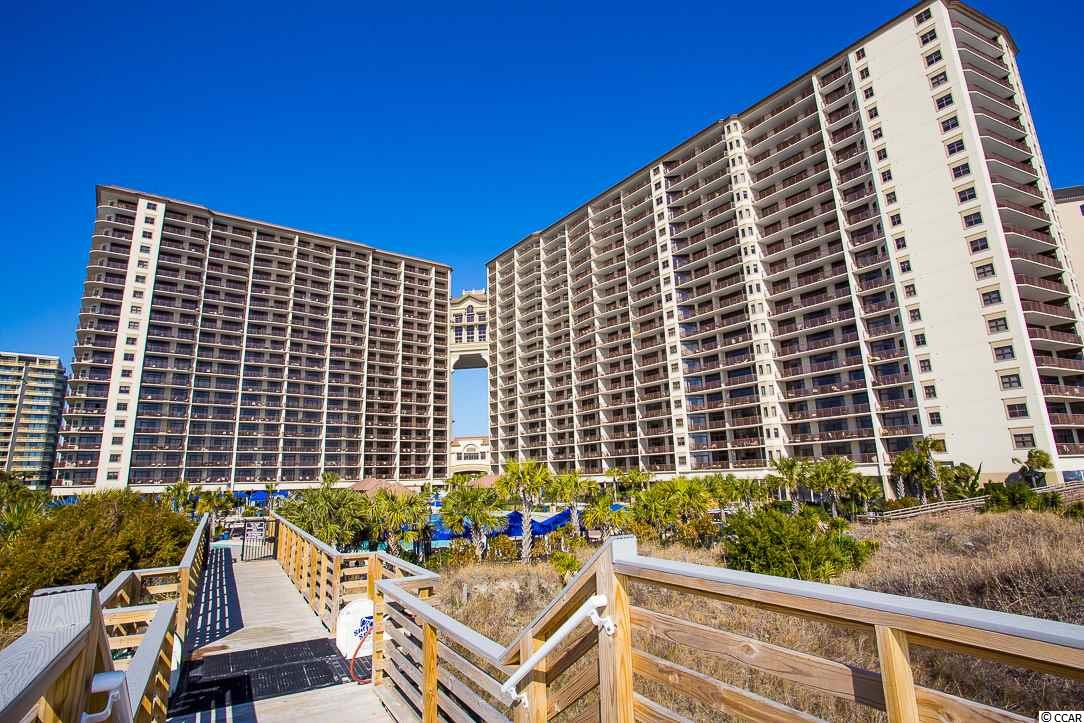Contact your real estate agent to view this  Indigo condo for sale